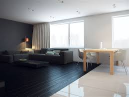 small modern apartment design interesting small apartment design