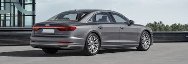 2018 audi a8 price specs and release date u2013 world of cars