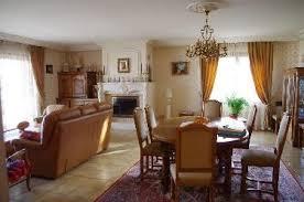 chambre des notaires dordogne achat maison périgueux 24000 vente maisons périgueux 24000