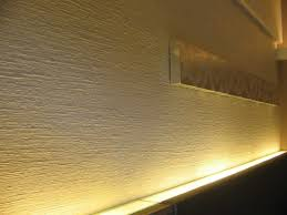 what is wall finishes types of walls pdf creative decorating