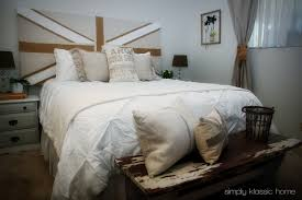 bedroom ikea linen bedding marble wall decor floor lamps ikea