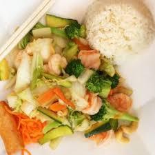 de cuisine orientale lan cuisine orientale 13 photos 40 rue merry s