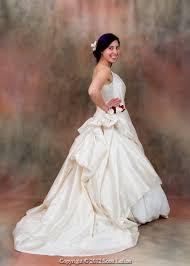 Wedding Dress Hire Glasgow Design Ideas Conscious Elegance Unique Eco Wedding Dresses