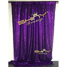 backdrops for sale photo booth backdrop best choice 4ft 6ft new purple
