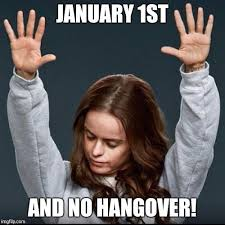 Happy New Year Meme - new year memes funny images 2018 happy new year 2018 funny meme