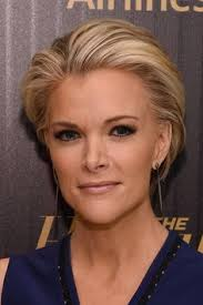 megan kelly s new hair style megyn kelly reveals the details of her top secret diet in her