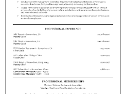 sample diesel mechanic resume diesel mechanic resume example auto mechanic resumeauto mechanic sample mechanic resume splendid mechanic resume education for job resume sample mrgchs high school tips