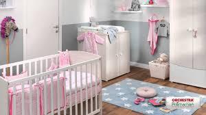 chambre bébé galipette chambre bebe complete orchestra avec chambre ludo by galipette