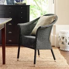 Armchairs Ross Dining Armchair Williams Sonoma
