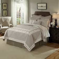 Jaclyn Smith Comforter Shop Doorbusters Goingdecor