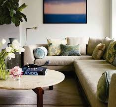 Designer Sectional Sofas by How To Design The Perfect Lounge Space With A Sectional Sofa