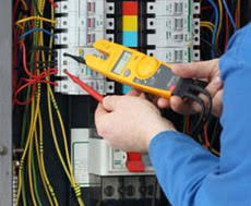 all types of commercial u0026 residential wiring in burlington camden