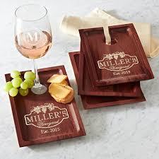 wine glass gifts wine gifts gifts for wine at gifts
