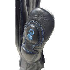 motorcycle gloves beartek motorcycle gloves plus bluetooth module