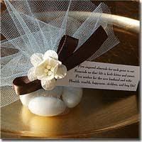 italian favors 5 traditional italian wedding captivating italian wedding favor