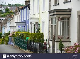 Houses With Porches by Porches Stock Photos U0026 Porches Stock Images Alamy