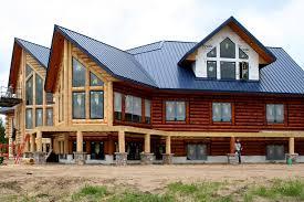 point log homes log home manufacturer supplier