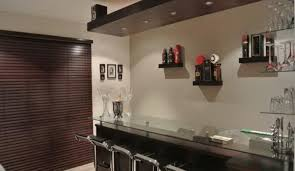 cabinet delightful diy bar cabinet ideas amiable diy bar cabinet