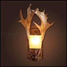 antler lamps online deer antler lamps for sale