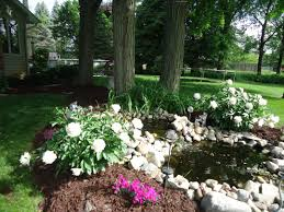 Superior Lawn And Landscape by Home Page Greenscapes Of Lansing
