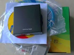 cheap ishow programme laser light controller software ilda