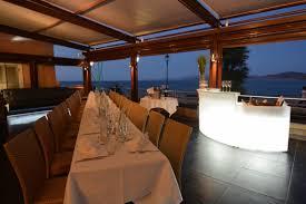 Book Hôtel Côté Sud Lé Restaurant à Ile Rousse En Balagne L Escale
