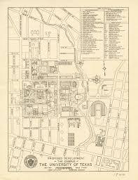 Ut Austin Map by Index Of Maps Ut Austin