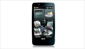 Latest Electronic Gadgets Latest Gadgets Sclick