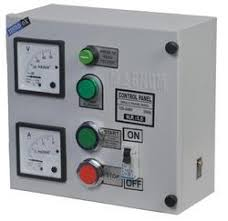 submersible pump control panels manufacturers u0026 suppliers of