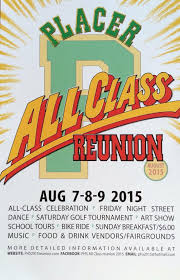 class reunions website visit auburn california placer all class reunion 2015 visit