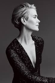 sarah paulson on playing american horror story and american crime