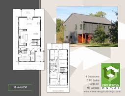 contemporary two story country home new energy homes