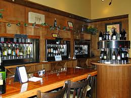 sarasota wines and liquors archives must see sarasota sarasota wine bar and bistro