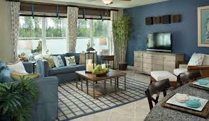 Home Builder Design Center Jobs New Homes For Sale In Panama City Beach David Weekley Homes