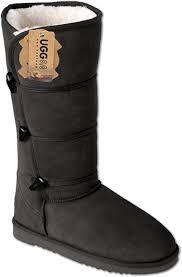rugged ugg boots original ugg ugg boots zealand