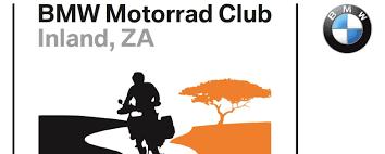 logo bmw motorrad membership fees u2013 bmw motorrad club inland za