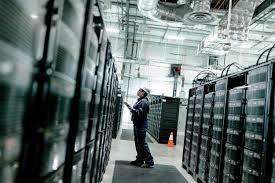 energy storage power engineering