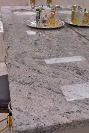 kitchen dallas white granite countertops and kitchen cabinets for