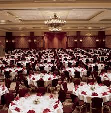 www2007 hotel