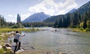 Wyoming nature activities images Grand teton national park summer vacations activities alltrips jpg