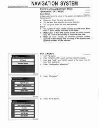 2001 01 nissan maxima oem service repair shop manual cd ebay