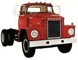 dodge semi trucks ruppster s dodge semi trucks web page