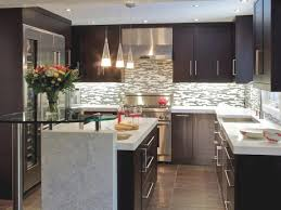 update kitchen ideas kitchen update ideas kitchen update ideas kitchen with regard to