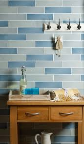 Kitchen Design Tiles Unique Kitchen Tiles Brick Style To Decorating Ideas
