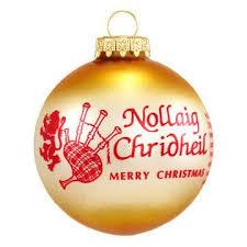 Bronner S Commercial Christmas Decorations scotland christmas custom ornament ethnic pride christmas