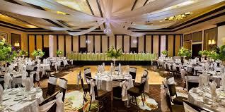 reno wedding venues atlantis casino resort spa reno weddings