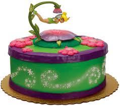 tinkerbell cakes tinkerbell birthday cakes singapore