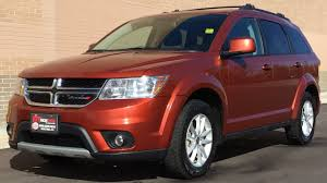 Dodge Journey Colors - color theory life of brian