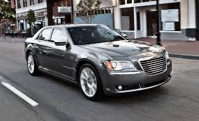 chrysler 300 oil light keeps coming on 2011 chrysler 300 300c review car and driver
