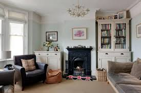 home design english style living room furniture in english style interior design ideas